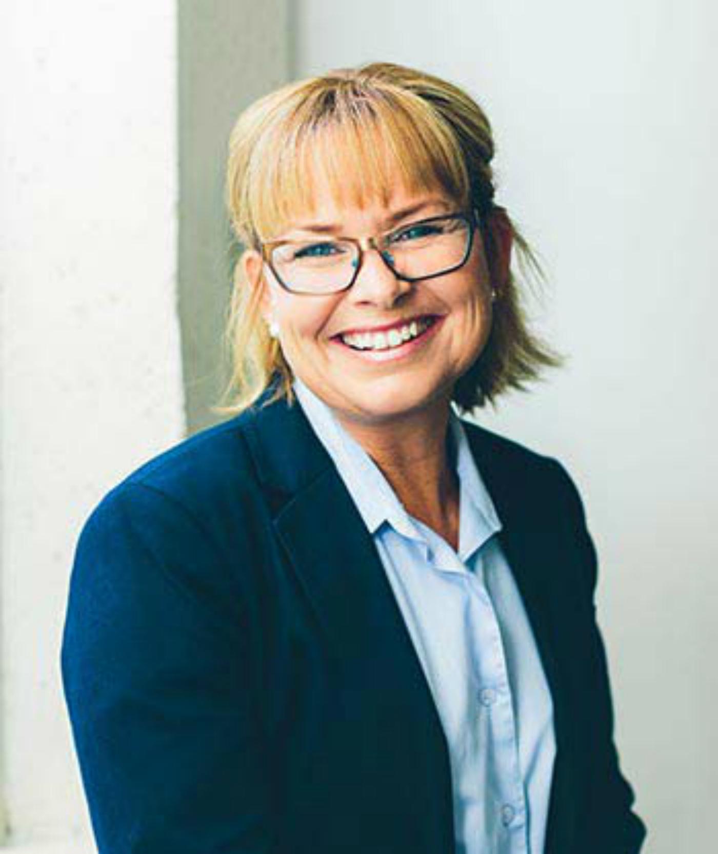 Camilla Bengtsson
